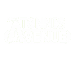 HCC TENNIS AVENUE